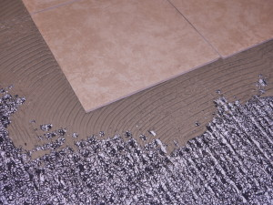 floorprep flooring products