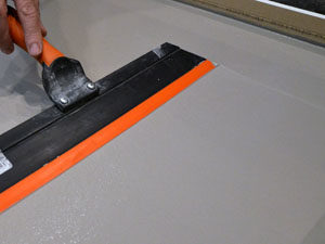 Skimflow Lcb Dependable Floor Products