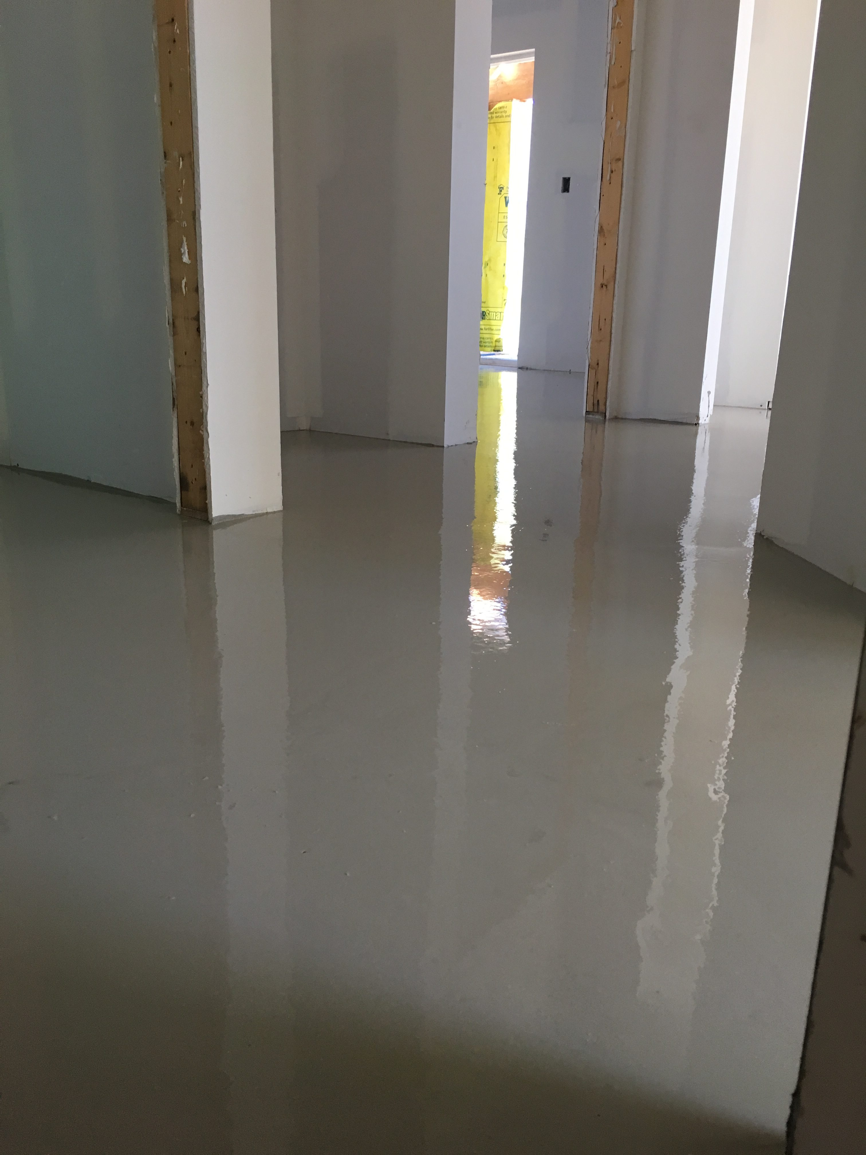 Dependable Floor Products – Professional Grade Floor Products